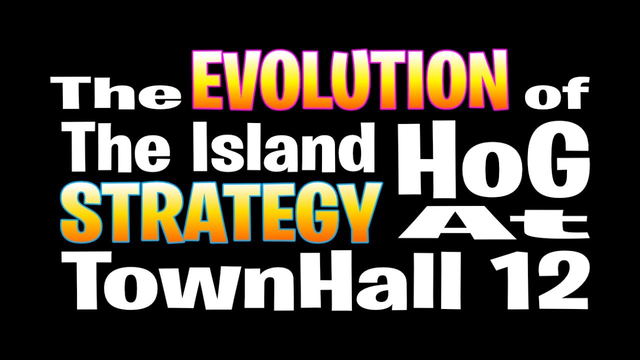 The Evolution of the KS Hog Strategy | Th12 | Clash Of Clans