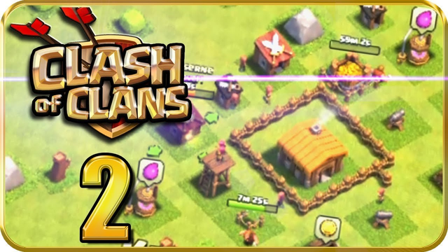 New Best Th9 War Base Layout 2019 | Tested in CWL | Defense against