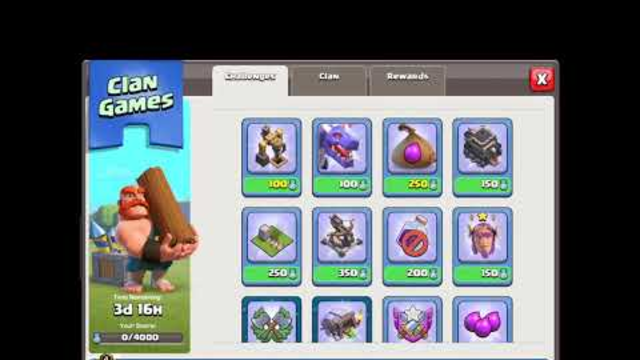 *NEW* Tutorial Mode in Clash of Clans