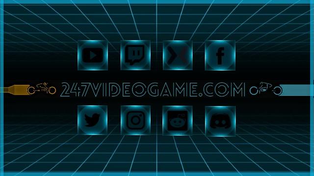 Clash Of Clans Raids24/7 Video Game