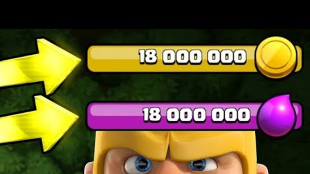 #clashofclans #cocclash of clans insane loot