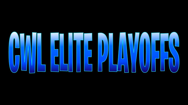CWL Elite Playoffs! | Th12 | Clash Of Clans
