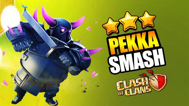 HOW TO PEKKA SMASH - Queen Walk Pekka Bowler | BEST TH10 ATTACK STRATEGY | Clash of Clans