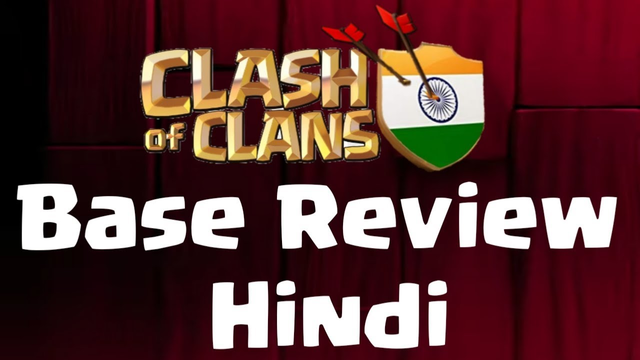 base review  |  7th anniversary special Live  | Clash of Clans