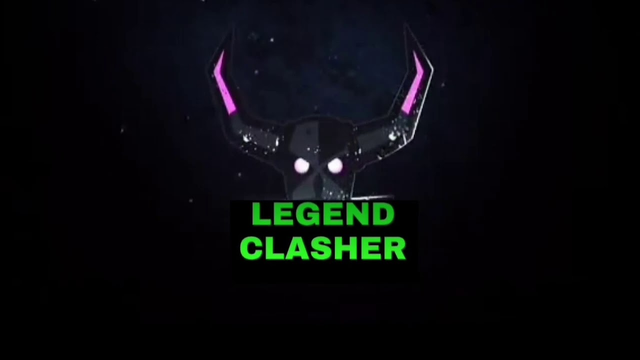 Clash of clans | Push to Legend League using Bowler + Healer army