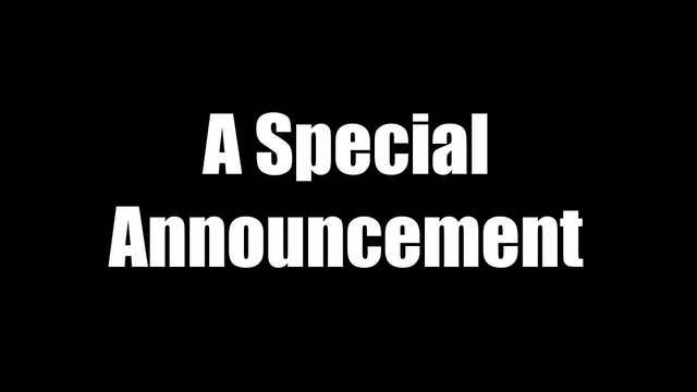 A SPECIAL ANNOUNCEMENT FOR ALL CLASHERS - JOIN OUR JOURNEY CLASHERS - CLASH OF CLANS