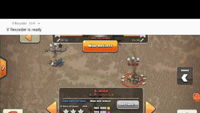 3star a max th11 using kill squad hog attack- Clash of Clans