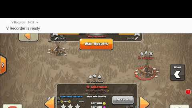 Best strategy to 3star th11 using electro dragon- clash of clans