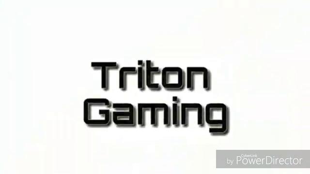 Clash of clans - Triton Gaming - new intro !