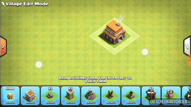 TH5 NEW BASE[][][][] CLASH OF CLANS()()