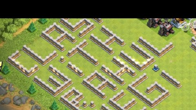 #LIVE CLASH OF CLANS#LETS VISIT ON YOUR BASE
