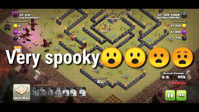 New confirmed leaks and confirmed date of update!!Clash of clans India
