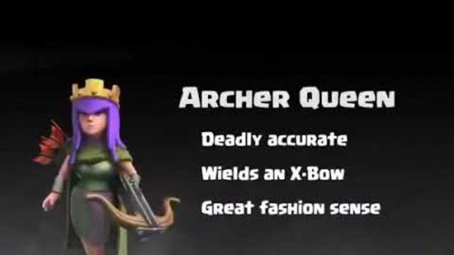 Clash of Clans Download Apk 1032227 New MOD Clash Bot VIP android.mp4