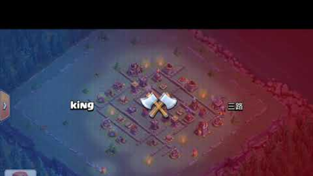Clash of clans cheaters