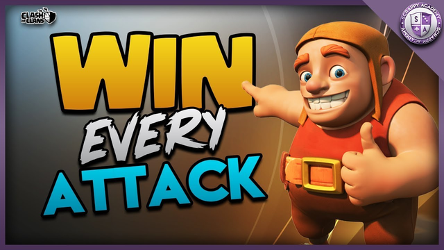 These TH12 attacks always WIN | Clash of Clans
