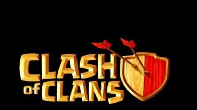 Clash Of Clans live show(base and clan review)