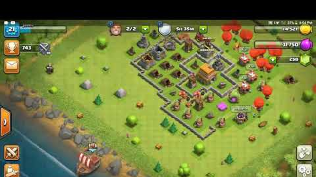 How to get unlimited money in clash of clans