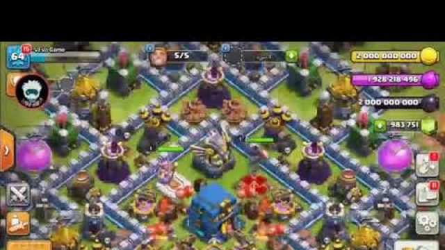 clash of clans new mod apk download1.mp4
