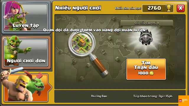 #0477 - Clash of Clans  - Android iOS APK Games - Best Android Games 2020