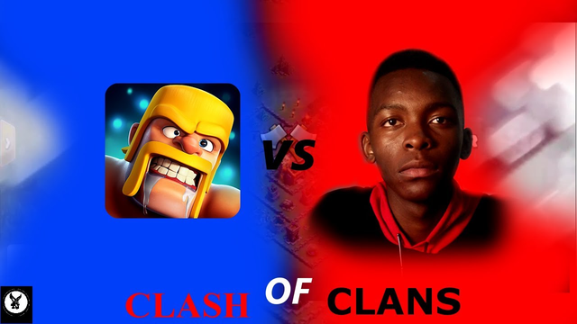 Clash of Clans | MY DAILY ATTACKS