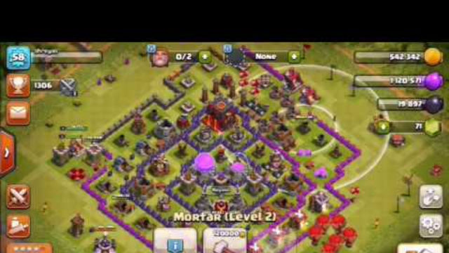 HOW. TO  INSTALL COC IN GAMELOOP OR TENCENT GAMING BUDDY