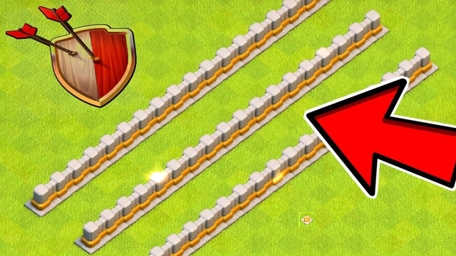 GUYS BIG LOOT IS A PROBLEM , Clash of Clans India