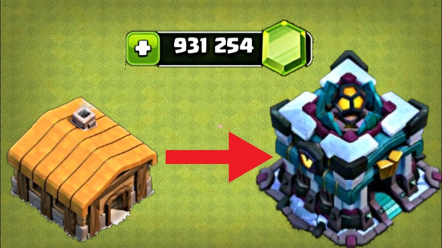 TH1 to TH13: COC TH1 to TH13 TIME LAPSE