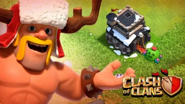 We Missed the Th9 World Record - Clash of Clans