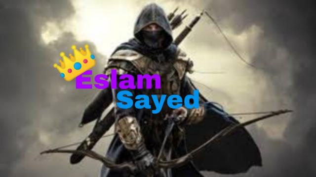 clash of clans('war')