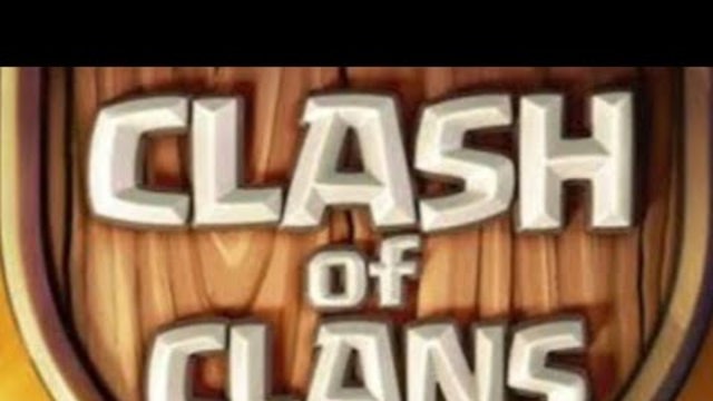 Clash Of Clans Town hall 7 Defence Base | Gaming With vignesh K Rajesh
