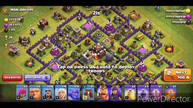 Clash of clans top 10 bases of 2020 || clash of clans war bases || th 13 best defences.