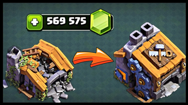 Bh1 to Bh9: Coc Bh1 to Bh9 Max | Clash of Clans