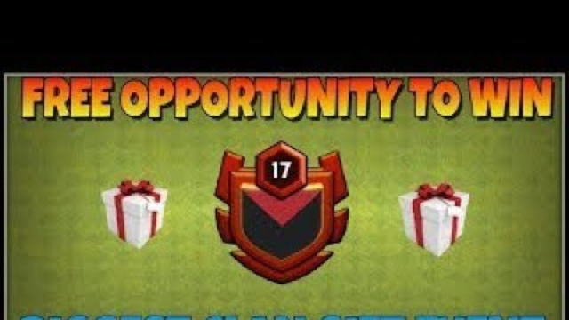 COC LIVE CLAN GIVEAWAY AND SUB FOR SUB  Taking my all walls to level 8  