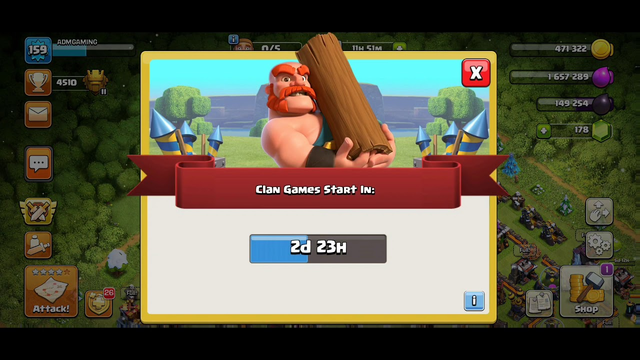 Clashofclans-Hindi | coc Jan gold pass | supercell banned Cheaters