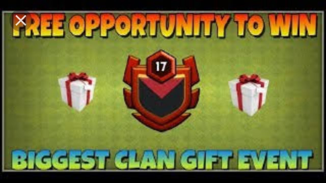 #sub for sub3 give 6 sub get #coc live raod to 600 subs