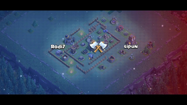 Clash of clans Projekt free Tu Play