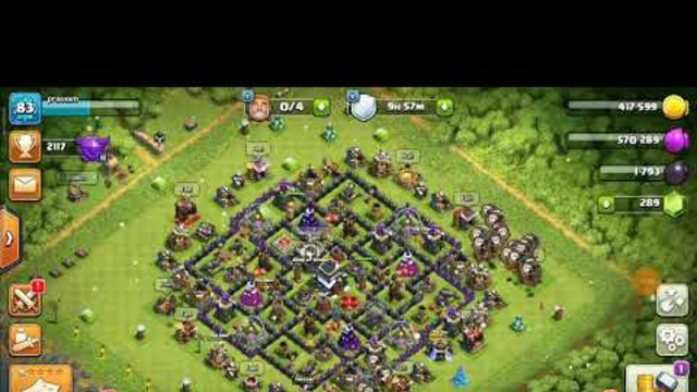 How to upgrade dark elixer troops with out dark elixir in clash of clans|| coc get free troops upgra